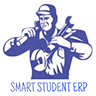 SmartStudentERP